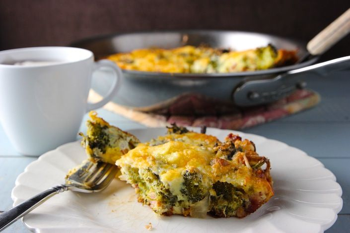 The Best Frittata I Have Ever Had!  A Delicious Organic Recipe! http://wholelifestylenutrition.com/recipes/maindish/the-best-frittata-i-have-ever-had-a-delicious-organic-recipe/