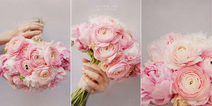 Bridal bouquet https://www.facebook.com/aliarth.page/