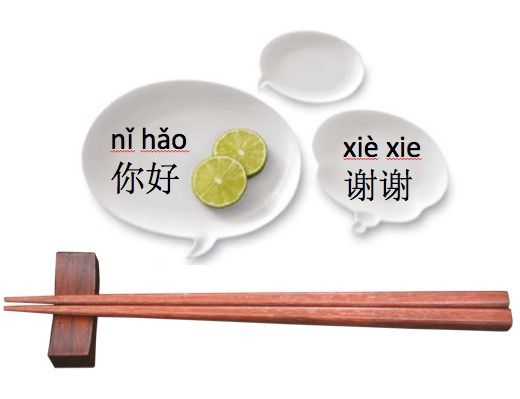 Welcome to Chopsticks & Chat – a group dedicated to Chinese food, language and culture. We enjoy Chinese cuisine from different parts of China, chat and practice speaking Mandarin and explore Chinese