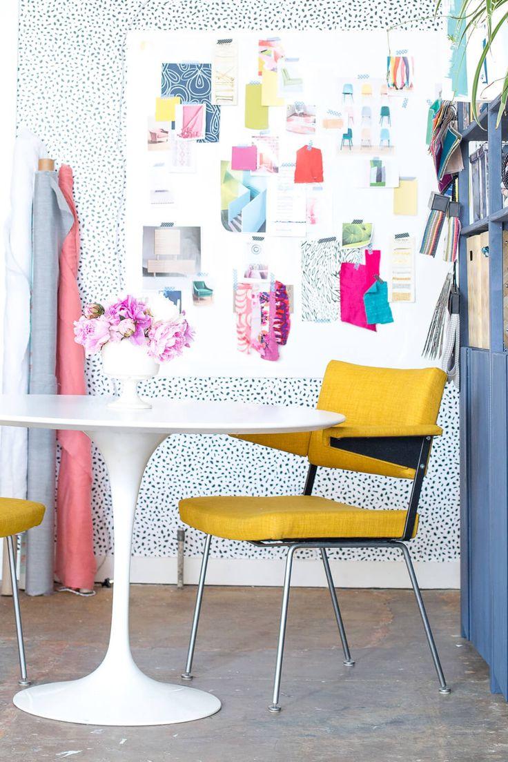 best superior interior images on pinterest