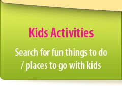 Kids Preschool Activities Brisbane – Kids to Do