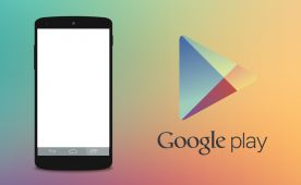 How to Fix Blank or White Screen Errors on Google Play. ✅ #googleplaystore #android +Downloadsource.net