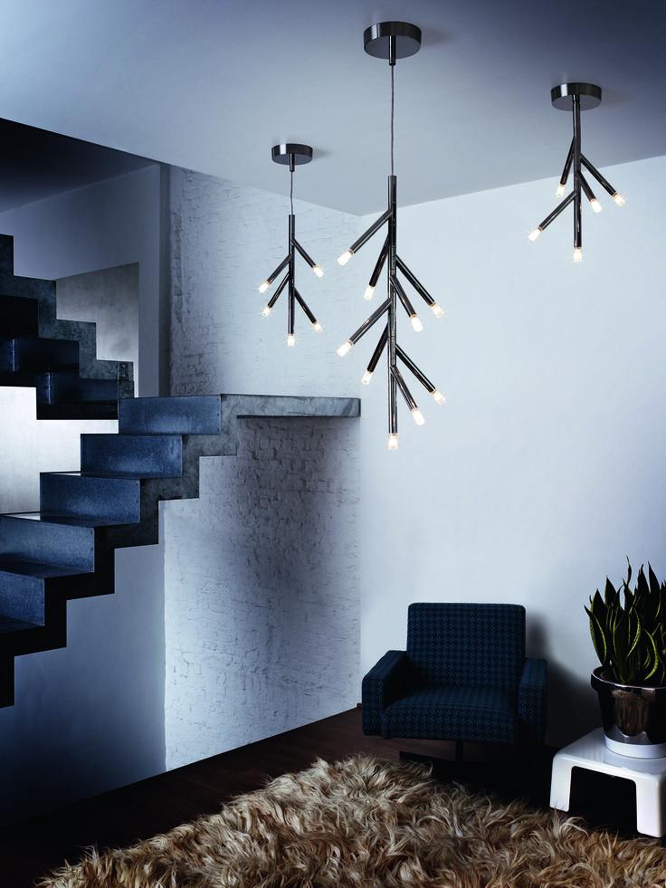 Lampe Led Philips Hakknda Pinterestteki En Iyi 10 Fikir