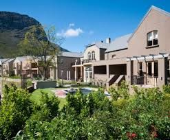 Image result for plascon exterior paint colours south africa