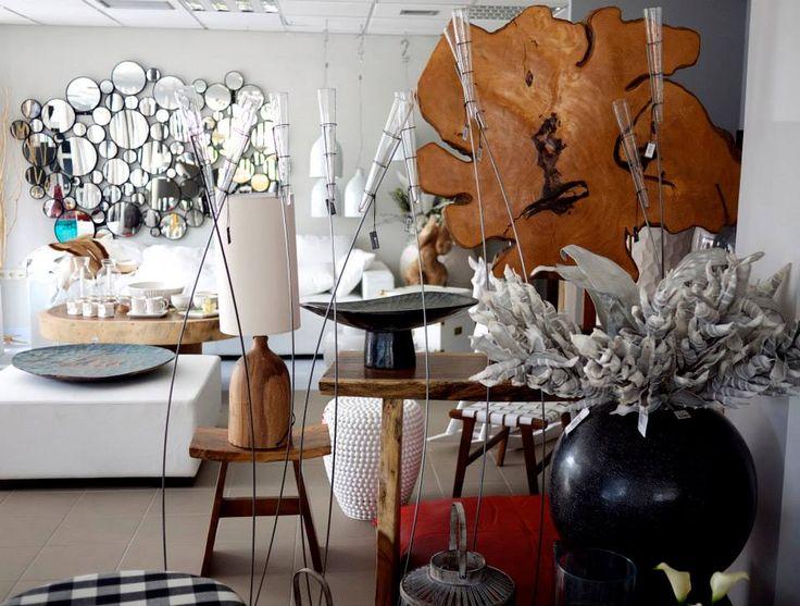Visit our Showroom  #showroom #home #decor #sofa #decorative #objects #table #vase #stool #ethnic #innovative #minimal #ideas #livingroom #wood #mirror