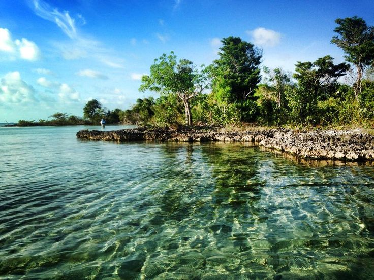 State Of Emergency For Ambergris Caye And Belize