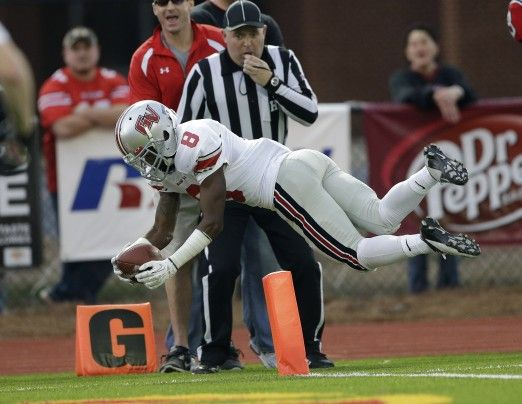 """""""Grand View, Cumberlands - show the big boys how college - football should be played""""  Grand View wins NAIA football title - The Washington Post"""