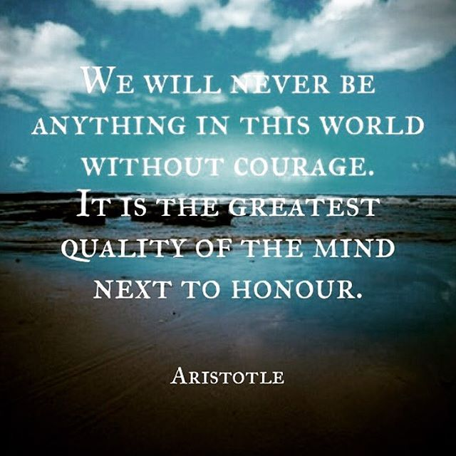 Top 100 aristotle quotes photos #courage #honour #character #integrity #aristotlequotes #aristotle #quotes #philosophy #faith #believe #purpose #direction #drive #change #be #confidence See more http://wumann.com/top-100-aristotle-quotes-photos/