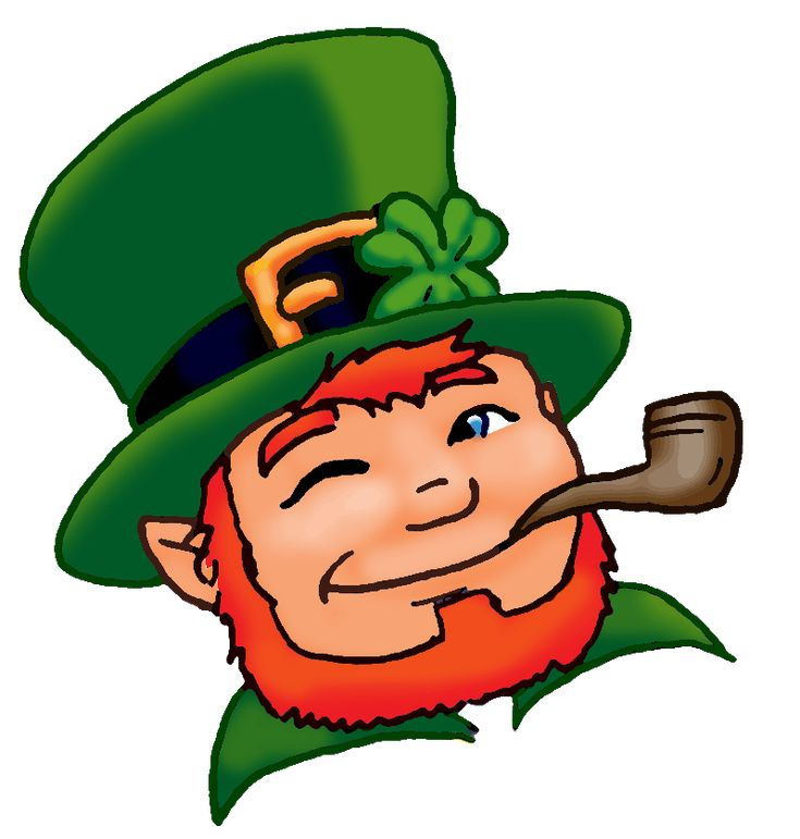 Leprechaun...http://www.londontownpress.com/images/PDFs/HowMuchDoYouKnow.pdf (click links for facts about leprechauns) http://www.londontownpress.com/images/PDFs/CatchingLeprechauns.pdf