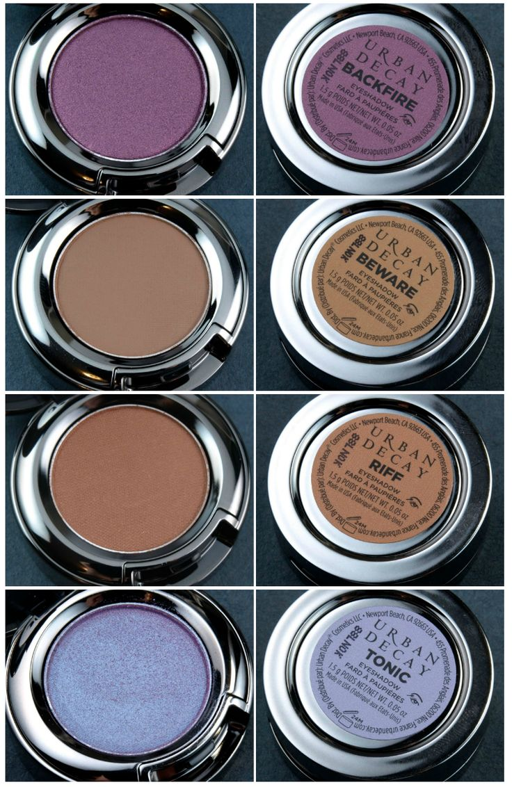 Mac Single Eyeshadow Collection: 1000+ Images About Make-up On Pinterest
