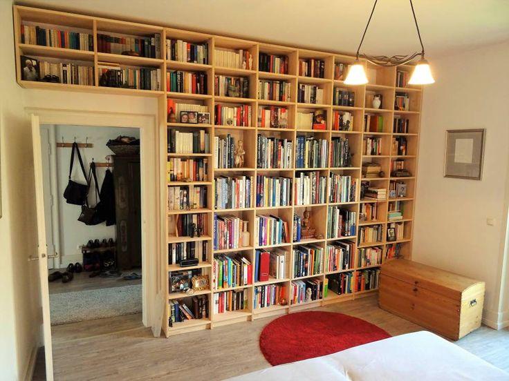 32 best b cherregale images on pinterest book storage living room and storing books. Black Bedroom Furniture Sets. Home Design Ideas