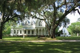 Wormsloe Plantation Historic Site: Savannah Attractions Review - 10Best Experts and Tourist Reviews