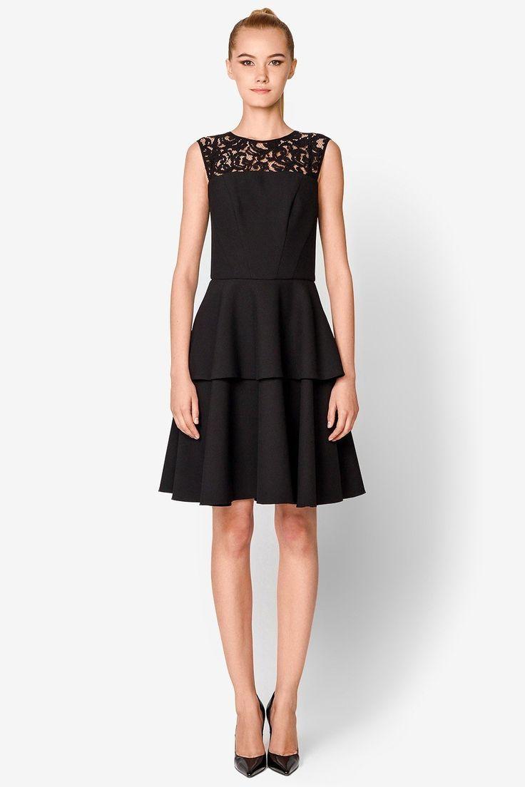 Платье, Цвет - , Артикул - , купить за 32400руб. в Москве: модная дизайнерская одежда в интернет магазине от бренда Чапурин