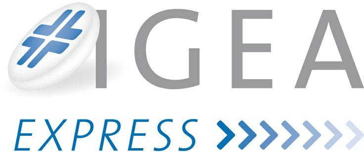 Sempre di corsa? La Farmacia Igea è lieta di comunicarti che è nato un nuovo servizio per Te: Igea Express. Di cosa si tratta? È semplice: per ordinare i prodotti che desideri basta inviare una mail all'indirizzo express@farmaciaigea.com oppure un sms al numero 33.16.200.200 e ti risponderemo immediatamente comunicandoti l'orario in cui potrai ritirare comodamente i tuoi prodotti al Punto Informazioni senza fare la fila! Cosa vuoi di più?