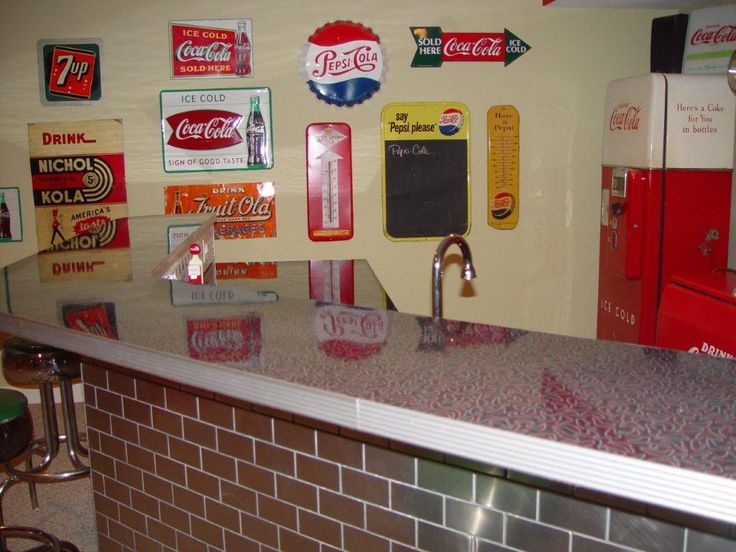 Retro Man Cave Furniture : Best images about home renovations on pinterest