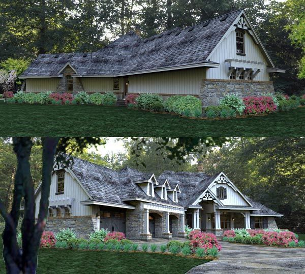 Pin By Susan Torrie On Exterior Pinterest