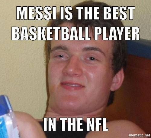 Pin by Farbod Salehi on Soccer memes | Pinterest .