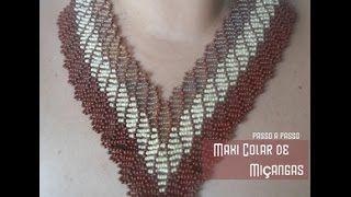 Núbia Maia - YouTube