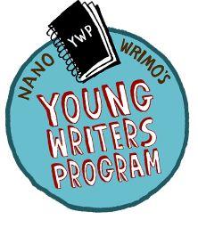 Writing club online