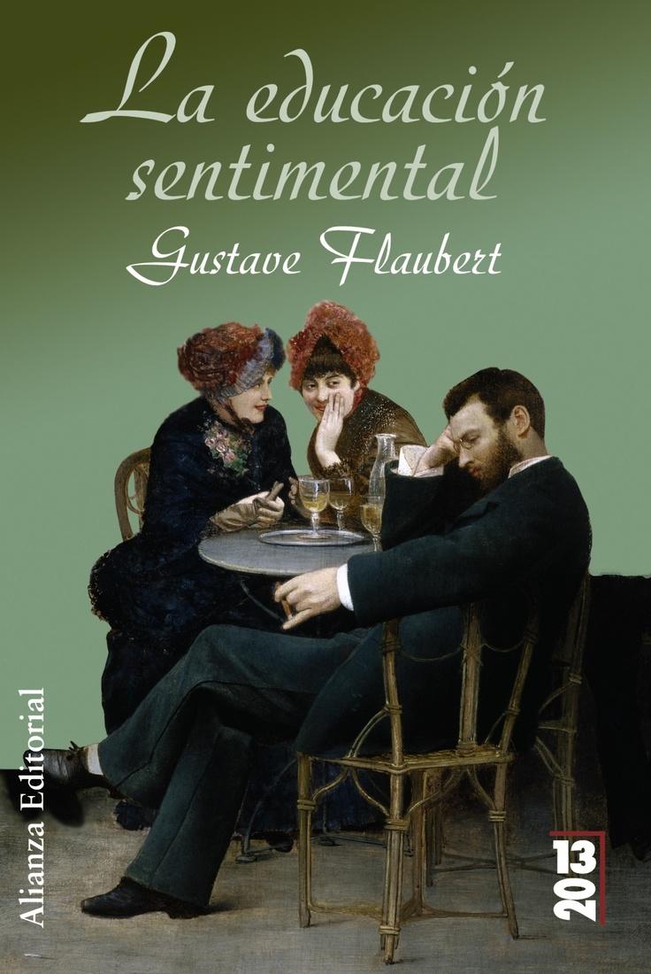 La historia de un ambicioso joven de provincias que se enamora de una mujer casada sirvió a Flaubert para crear uno de los hitos estilísticos de la literatura universal, quizá su obra maestra, sin duda una de las novelas más perdurables de todos los tiempos.