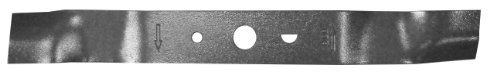 GreenWorks 29162 18-Inch Replacement Lawn Mower Blade -- Discover this special product, click the image : Gardening Tools
