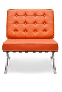 80 best color: orange home decor images on pinterest | living room