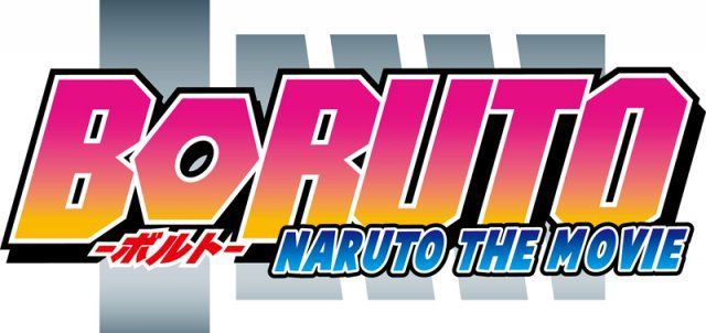 [AFAID] Feature Anime: Boruto: Naruto the Movie and Special Guest Junko Takeuchi - http://www.afachan.asia/2015/08/afaid-feature-anime-boruto-naruto-the-movie-and-special-guest-junko-takeuchi/