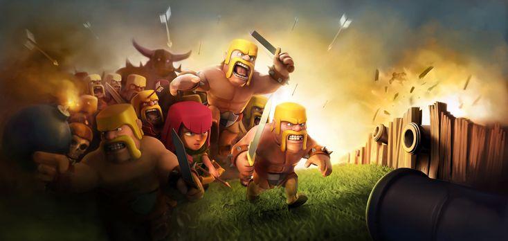 http://www.clashfarmer.com/  Free, fastest & safest automatic Clash of Clans bot.With ClashFarmer you'll earn over 20 million gold & elixir a day!