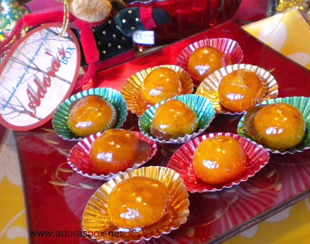 what is a yema candy Yema is a classic filipino candy made with egg yolks, condensed milk and butter watch this video to learn how to make it at home.