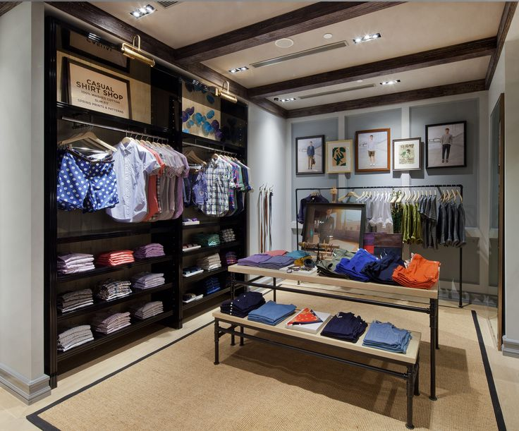 151 best UMB. images on Pinterest   Interiors, Pumas and Retail stores