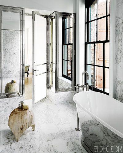 104 best decor ivanka trump images on pinterest ivanca trump ivanka trump and donald tramp - Lindsey adelman chandelier knock off ...