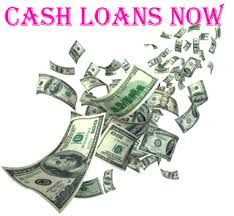 Treatment of bank loan in cash flow statement photo 4
