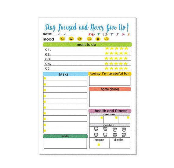 Best 20+ Daily agenda ideas on Pinterest Agenda printable - agenda format template