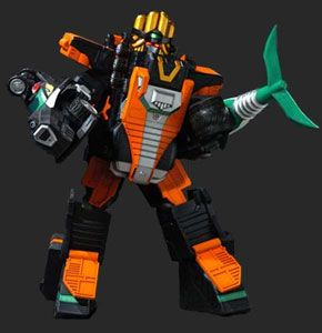 I searched for Power Rangers Rpm Valvemax Megazord images on Bing and found this from http://www.rangercentral.com/database/2009_rpm/prrpm-zd-valvemax.htm