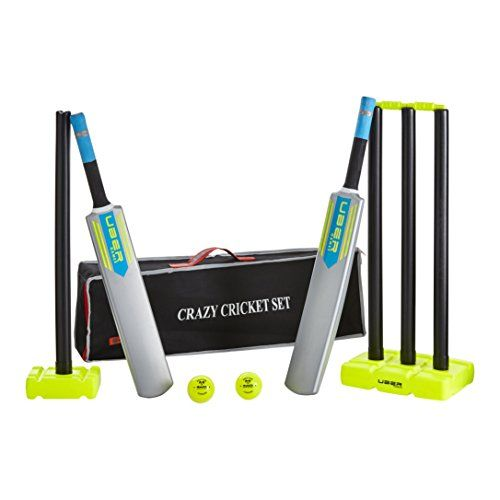 Awesome Top 10 Best Cricket Equipment Full Set - Top Reviews