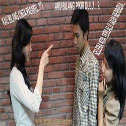 #love #cinta #katacinta #ungkapancinta #katahati #ungkapanhati #isihati #kangen #sayang  #katasayang #ungkapansayang #katarindu #ungkapnrindu #berharap #jalanjalan #fallinlove  #eksis #med #sosweet #medsos #mediasosial #cuaca #ekstrim #quotes #kasmaran #katabijak #sweet #selingkuh #dusta #sayang #sakithati #kecewa #mendua #tega #meme #mci #rage