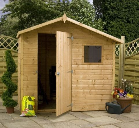 Sheds For Sale Liverpool, Wooden Sheds For Sale Liverpool.