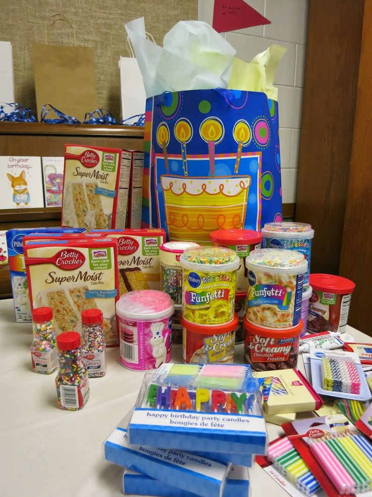 As Sisters in Zion: March Activity Recap: Relief Society Birthday Party Like the service project