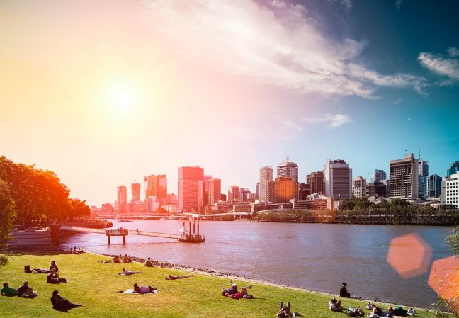 Explore more Images for new design of watermarkhotelbrisbane at : Cheap accomodation brisbane