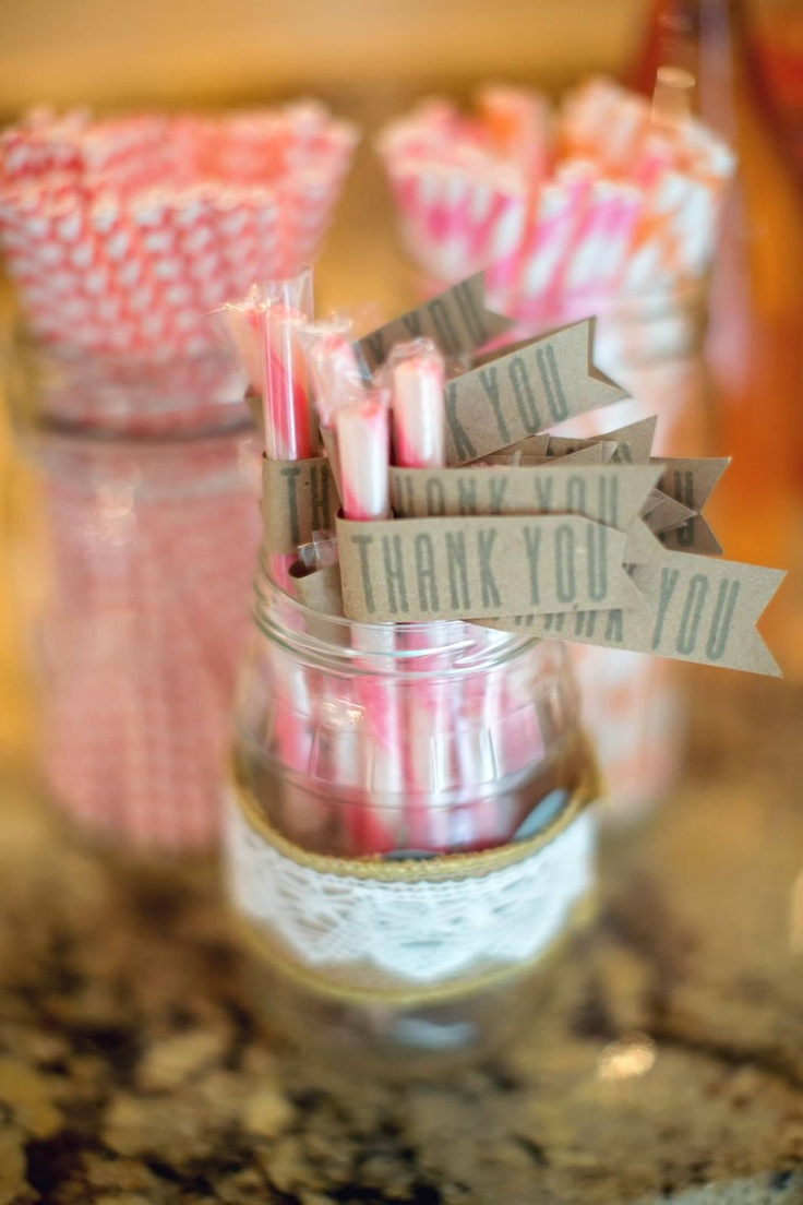 173 best Mason jars images on Pinterest | Mason jars, Mason jar crafts and  Mason jar projects