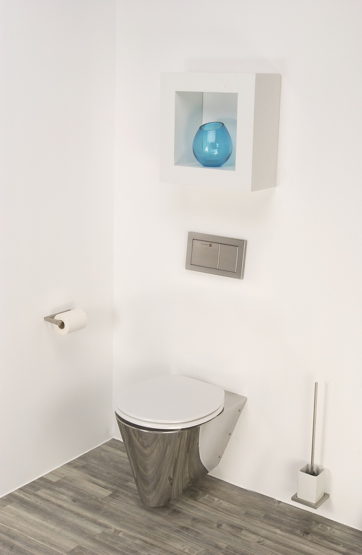 61 best designer toilets & urinals images on pinterest | toilets