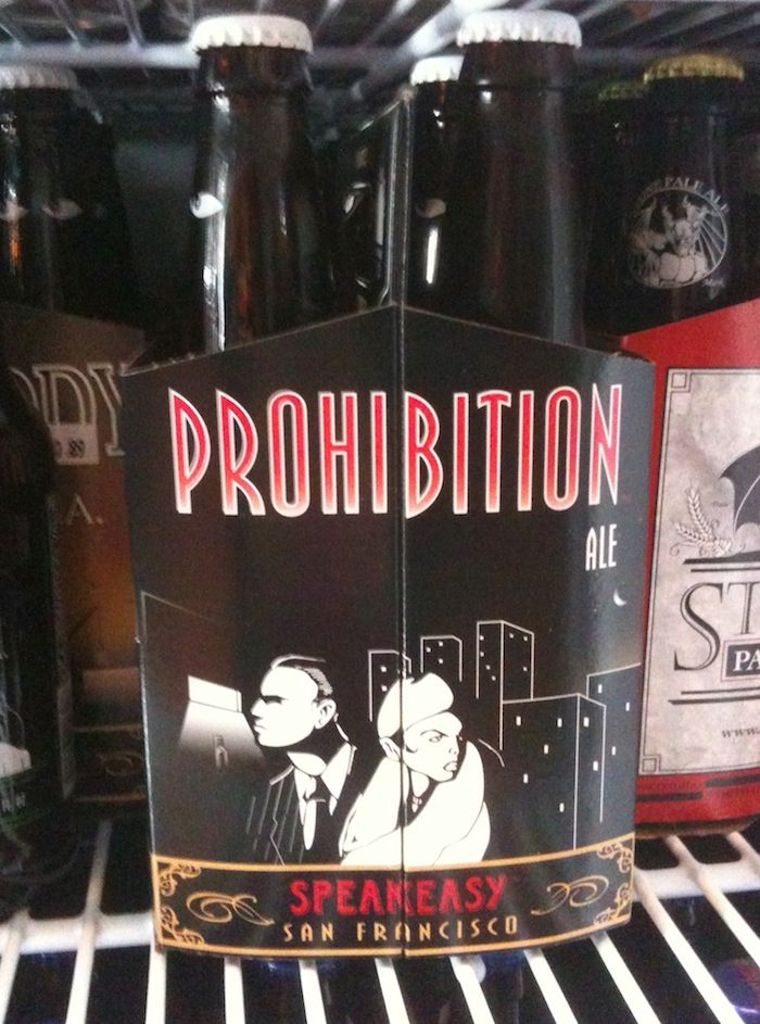Inspirational Image result for prohibition alcohol packaging