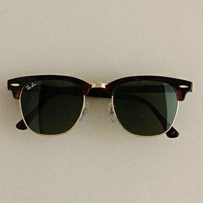 16c80b3f8 ray-ban wayfarer 2140 54mm rayban glasses frames for women with diamond