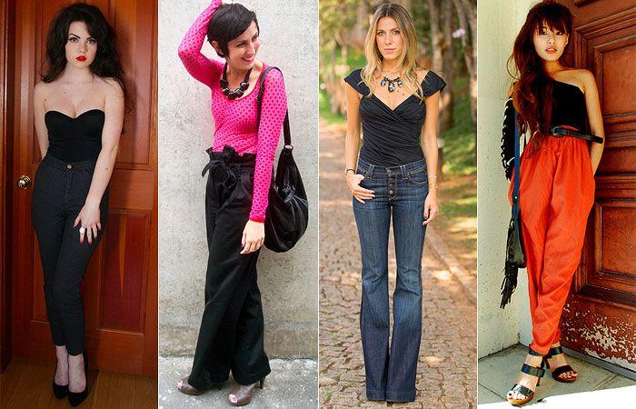 0ae0c0899 Como Usar: Body | Moda para copiar | Prom dresses, Bridesmaid dresses e  Fashion
