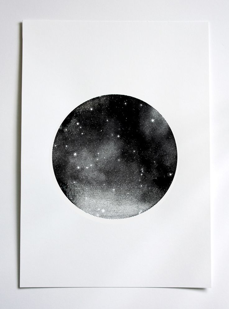 HEY YO! DESIGN: BLACK PLANET