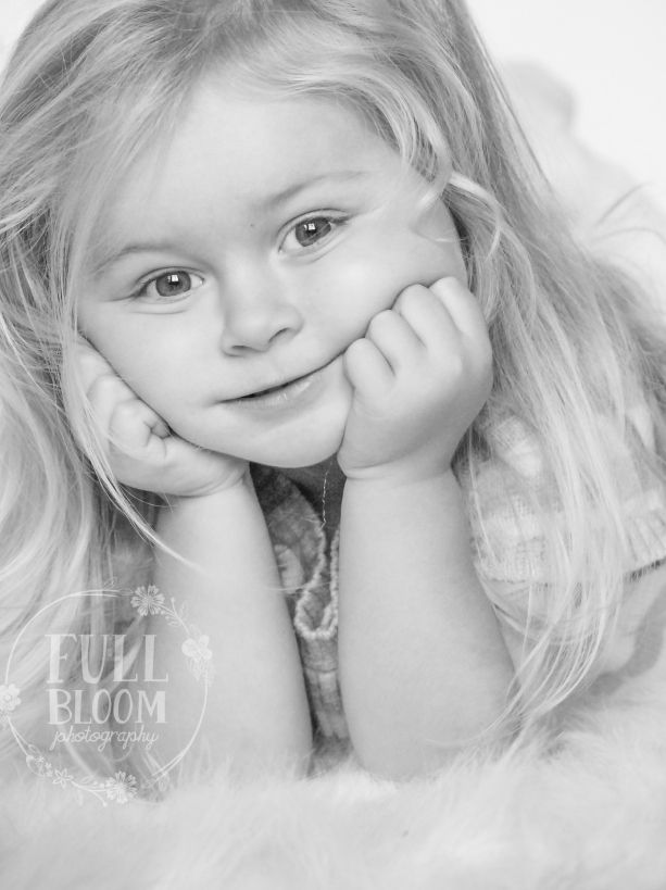 Toddler session, indoor natural light photography, WNC photographer. www.fullbloomphotos.com