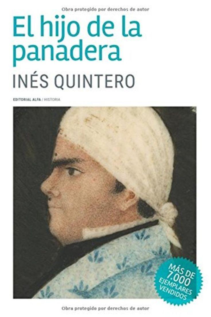 11 libros venezolanos que no te recomendaron en clase de literatura - The Amaranta