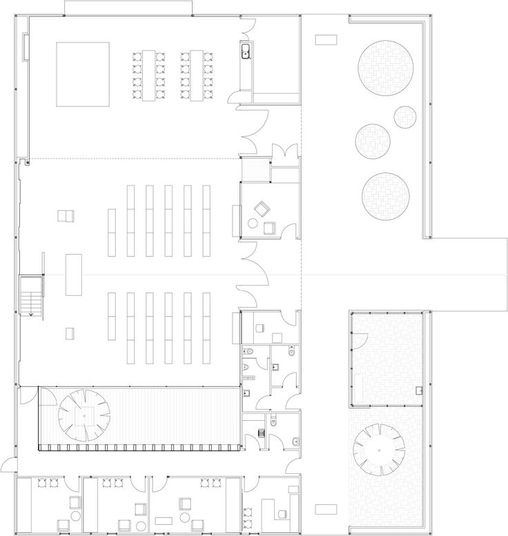 1000 images about chapel plans on pinterest parks for Small chapel floor plans