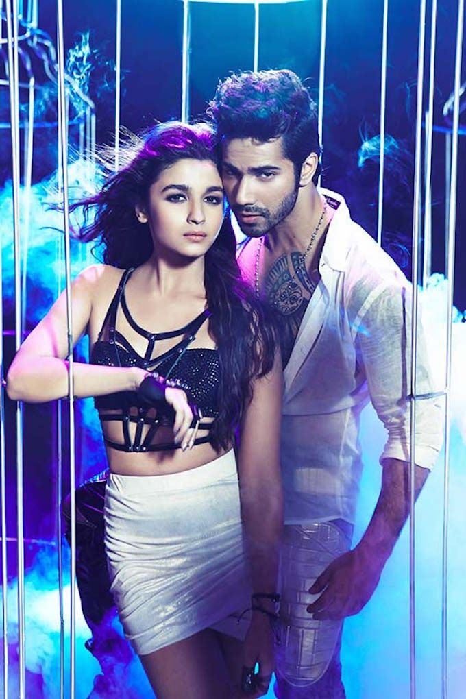 alia bhatt and varun dhawan - 680×1020