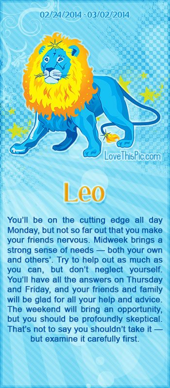 Leo Horoscope astrology zodiac leo horoscopes horoscope weekly horoscope astrological forecast horoscope signs predictions